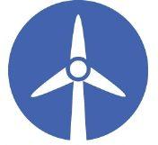 Aberdeen Energy Sector  e