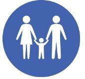 Quality of Life  e