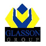 Glasson Group