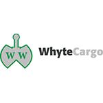 whytecargo